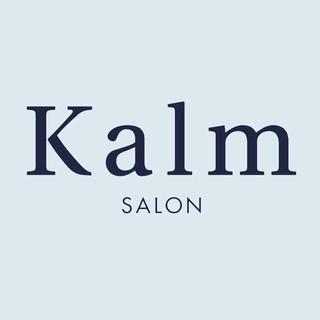 Kalm Salon