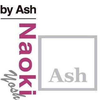 Naoki Yoshihara by Ash