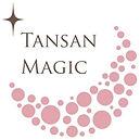 Tansan Logo.jpg
