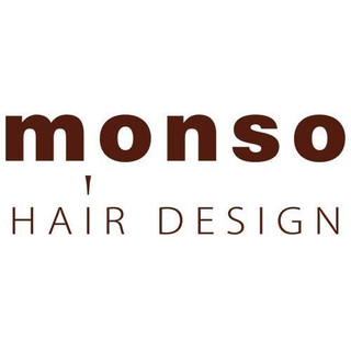MONSO Hair Design