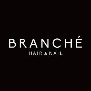 Branche Hair & Nail