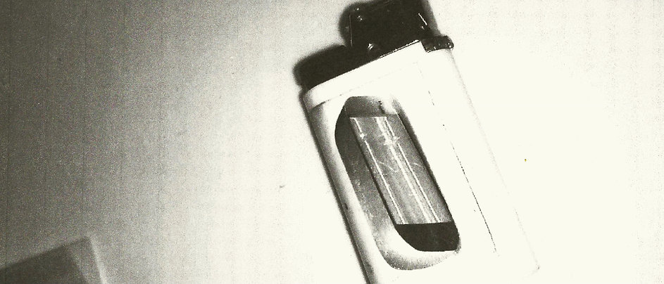 CAG Feuerzeug.jpg