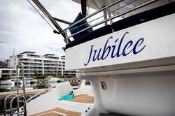 Maverick-Yachts-Jubilee