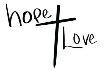 HopeCrossLove(sized).png