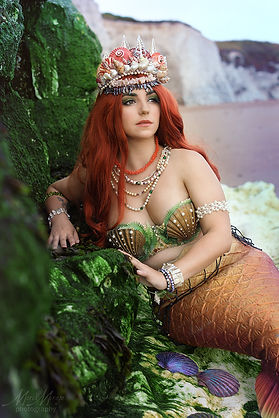 Mermaids_Lili_Rose_by_Maria_Mirage_02 co