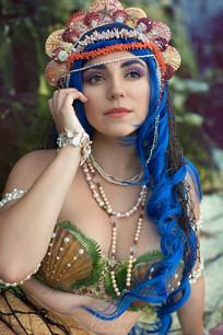 Maria Mirage Photography