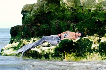 Book A Mermaid Studios
