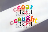 coat_caught_master_8440.jpg