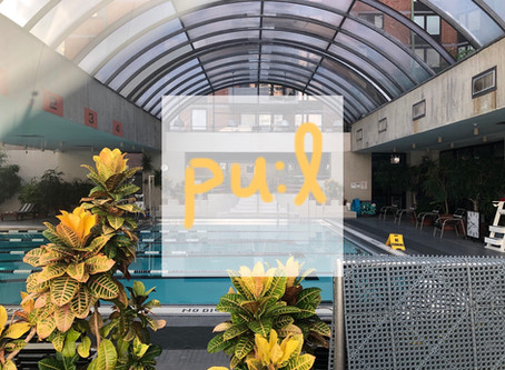 poolの発音