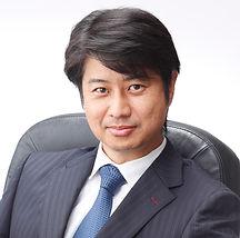 4 MR HARATA.jpg