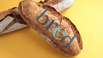 breadの発音
