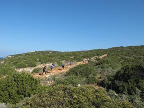 Trail Camp 8.jpg