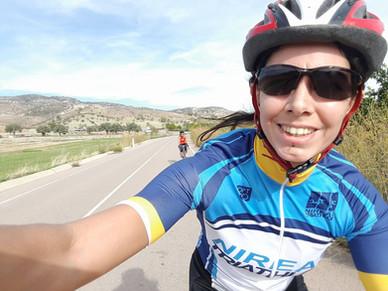 Nove Road Cycling 6.jpg