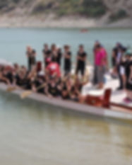 Dragon Boating 8.jpg