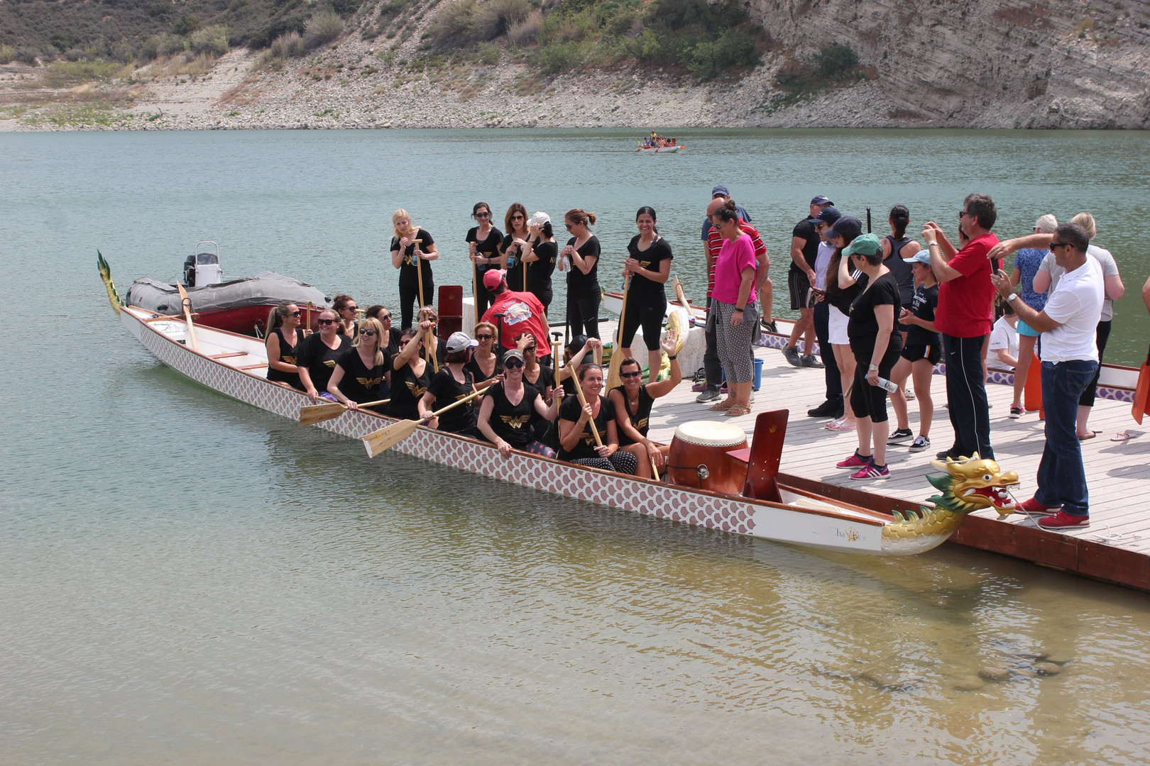 Dragon Boating 8.jpg