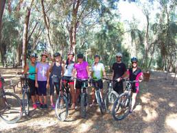 Mountain Bike 1.jpg