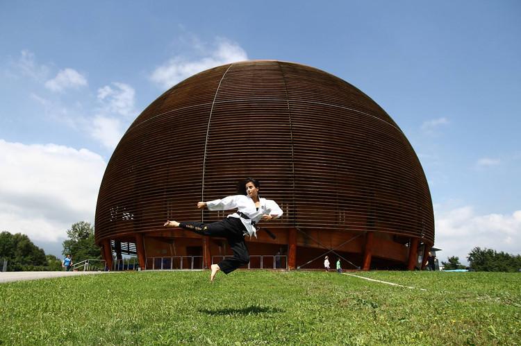 Andri-CERN.jpg