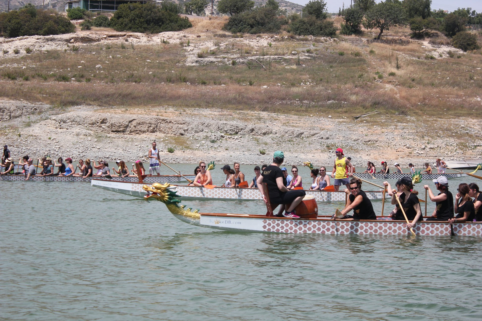 Dragon Boating 13.jpg