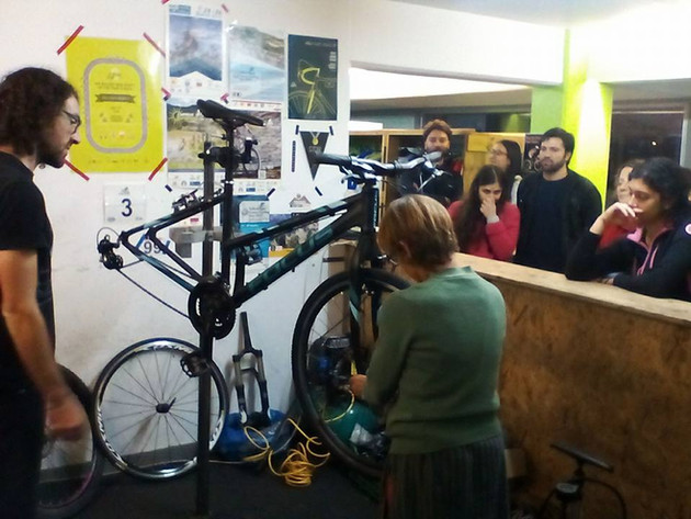 Bike Maintenance 1.jpg
