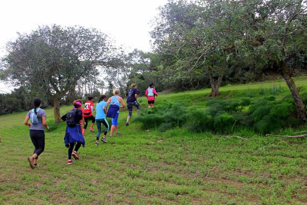 Trail Camp 5.jpg