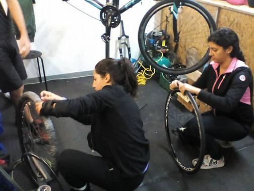 Bike Maintenance 3.jpg