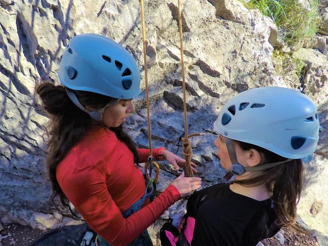 Rock Climbing C 7.jpg