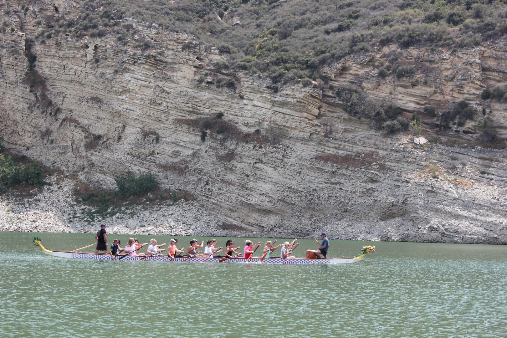 Dragon Boating 12.jpg