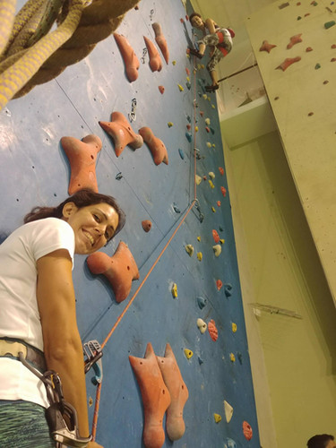 Indoor climbing EVENT.jpg