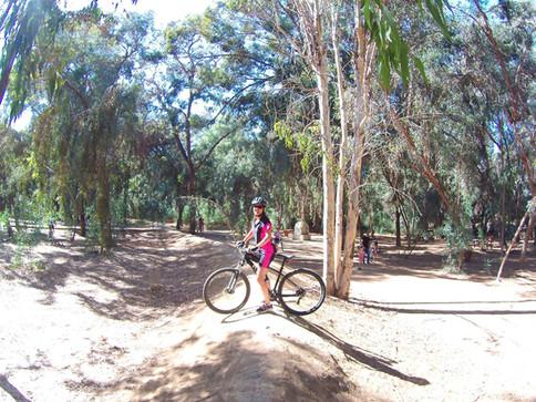 Mountain Bike 8.jpg