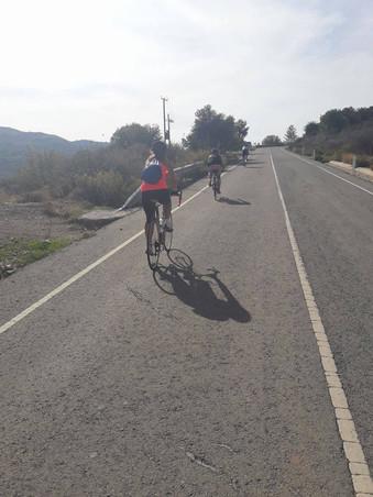 Nove Road Cycling 7.jpg