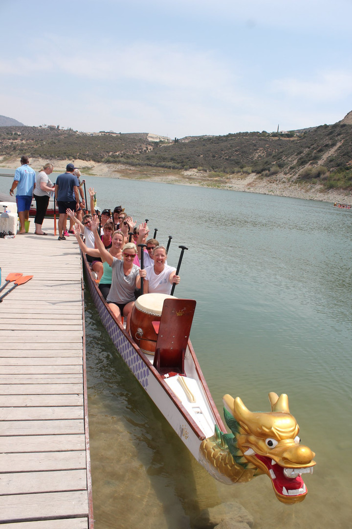 Dragon Boating 9.jpg