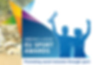 BeInclusive_EU_Sport_Awards-1.jpg