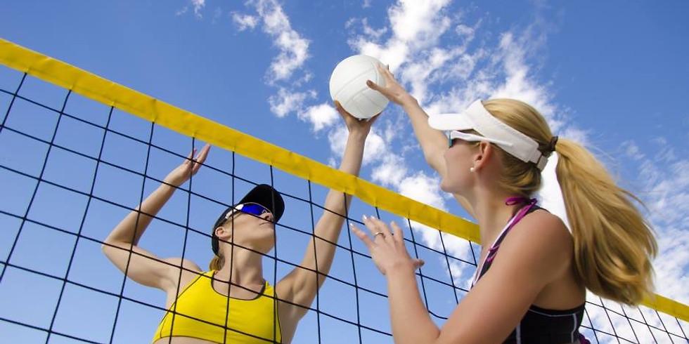 Beach Volleyball (1)