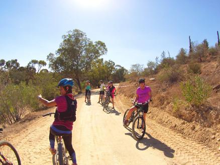 Mountain Bike 6.jpg
