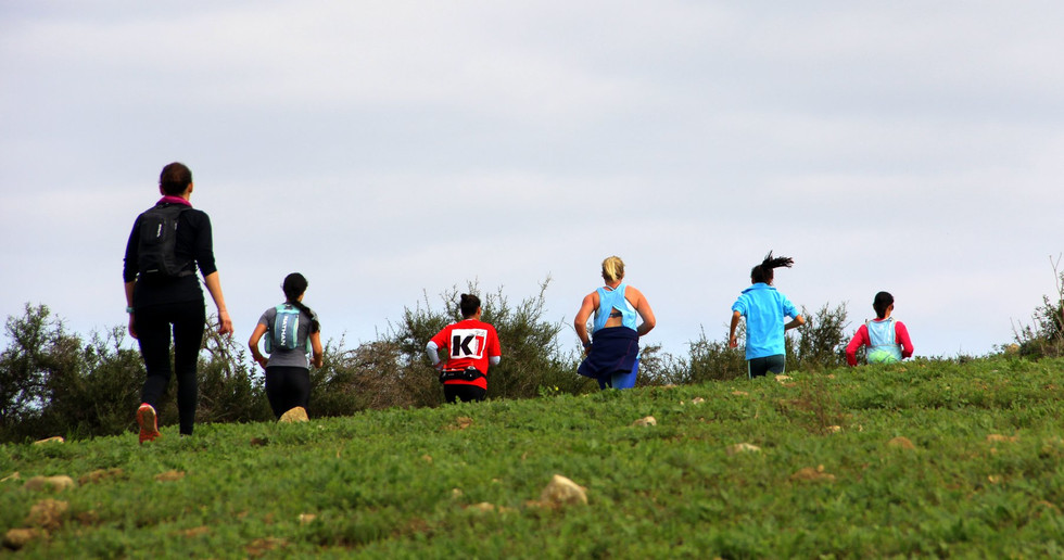 Trail Camp 13.jpg