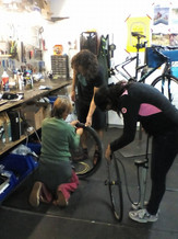 Bike Maintenance 4.jpg