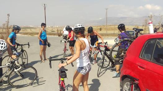 Road Cycling 7.jpg