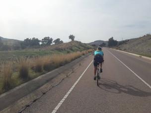 Nove Road Cycling 4.jpg