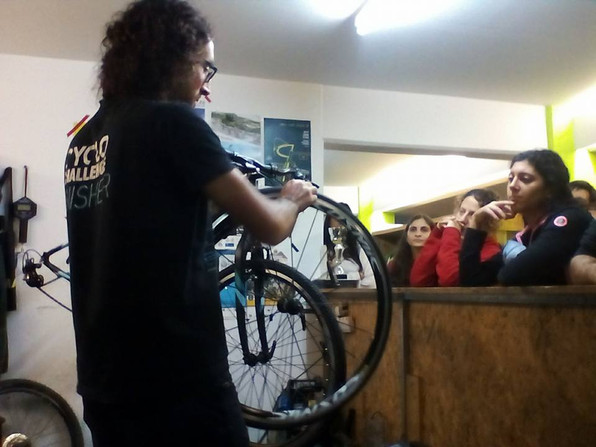 Bike Maintenance 2.jpg