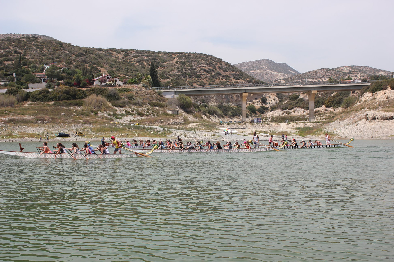 Dragon Boating 14.jpg