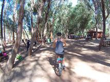 Mountain Bike 3.jpg