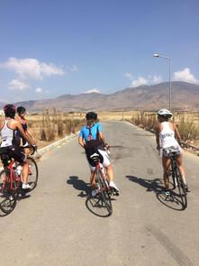 Road Cycling 3.jpg