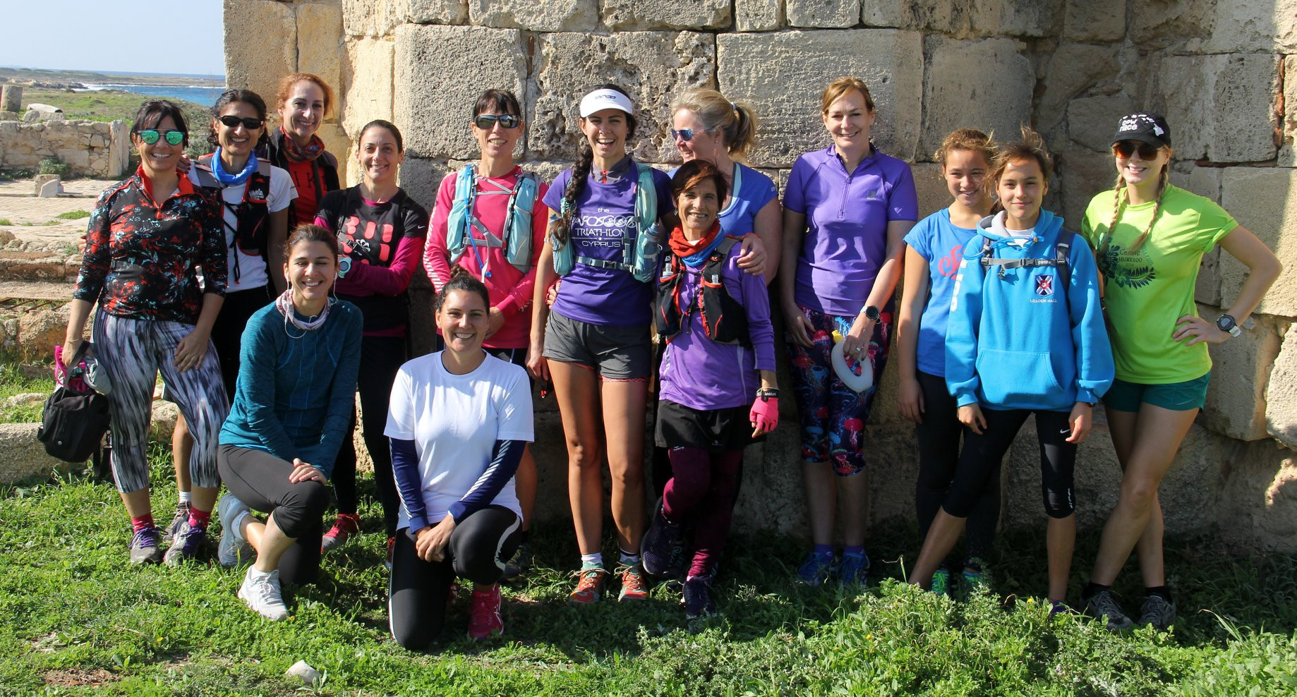 Trail camp 1.jpg