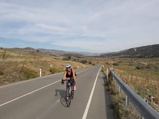Nove Road Cycling 8.jpg