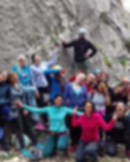 Rock Climbing C 1.jpg
