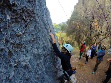 Rock Climbing C 8.jpg
