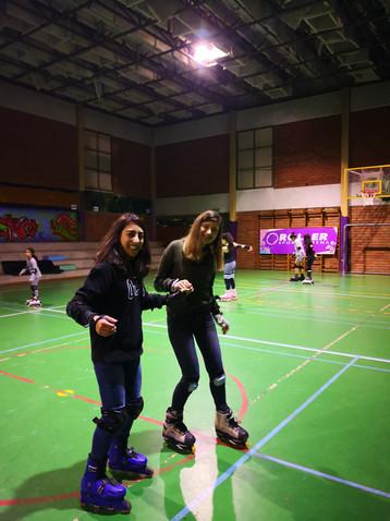 roller skating.jpg