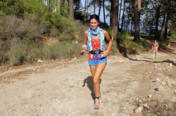 Buffavento Trail Race