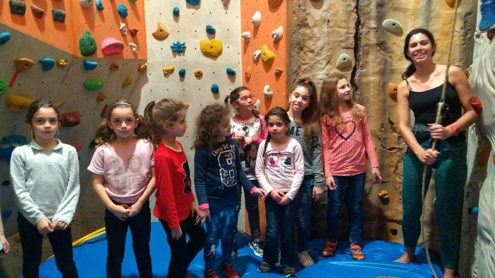 Girls indoor 1.jpg