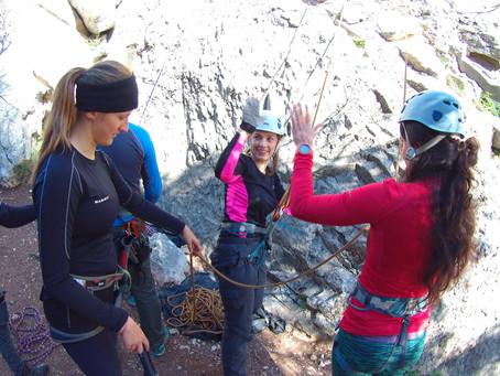 Rock Climbing C 13.jpg